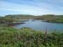 South Lochboisdale