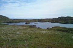 Loch Marulaig